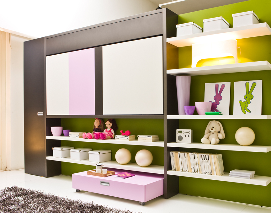 lollibook-wall-bed-1382808177