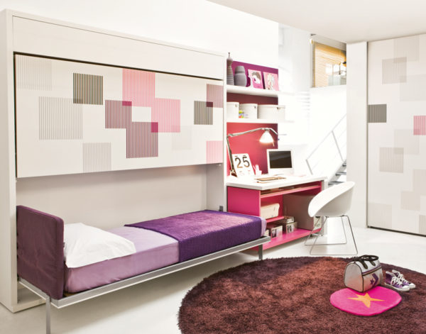 lollisoft-sd-wall-bed-1382816320
