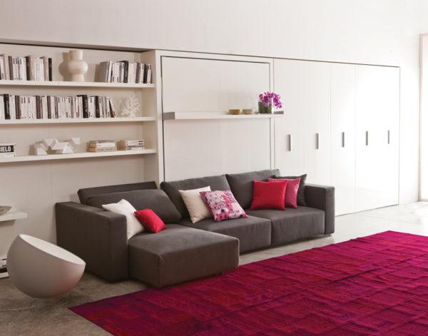 swing-wall-bed-1382830998
