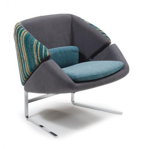 tumbler-accent-chair