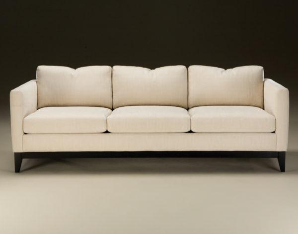 tyler-sofa