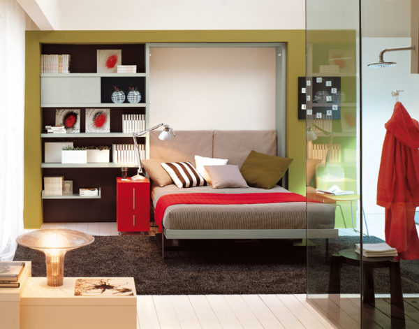 ulisse-desk-wall-bed
