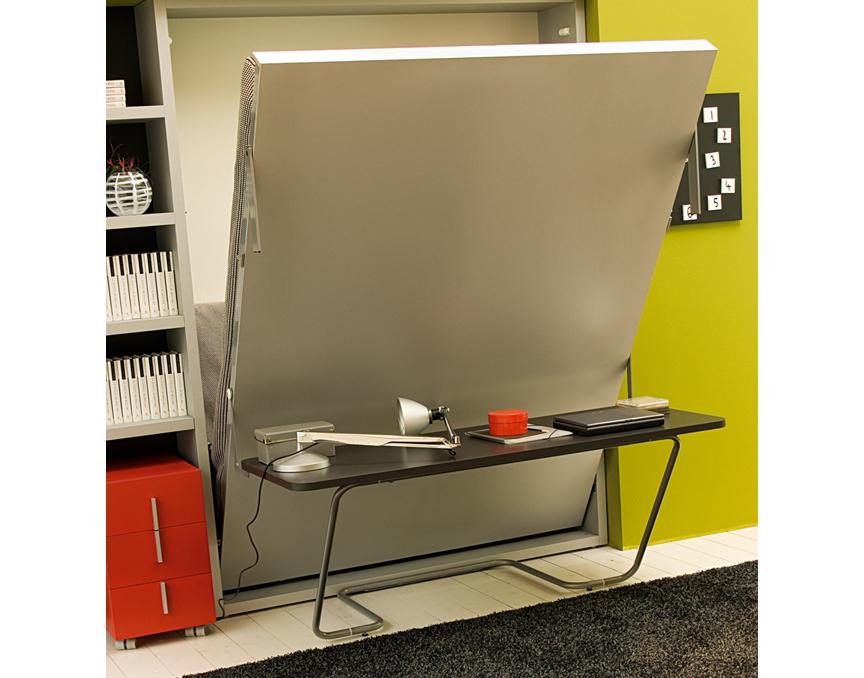 ulisse-desk-wall-bed