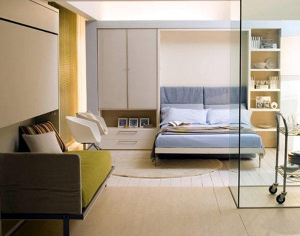 ulisse-sofa