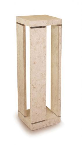 ultra-slim-square