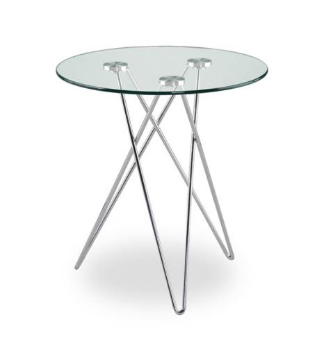 zip-end-table