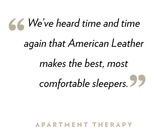 apartment-theraphy quote
