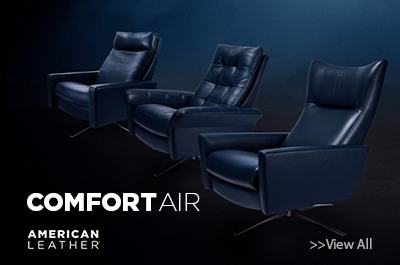 comfort air chair view more