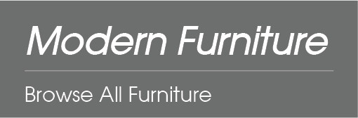 browse all furniture banners for homepage