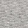Fife Grey