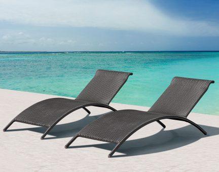 Lounge Chairs