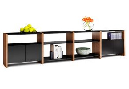 display furniture