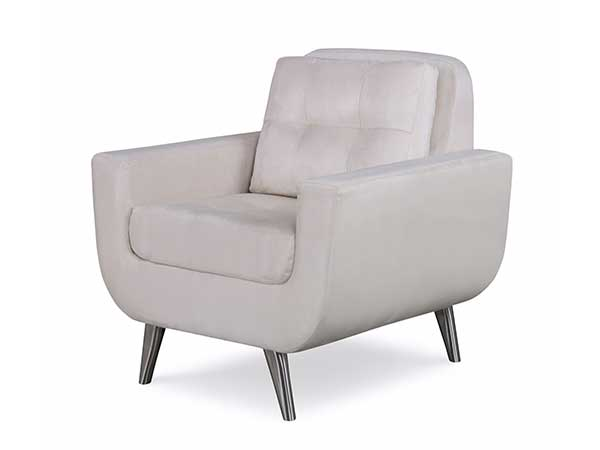 This is a classic chair to put in your room