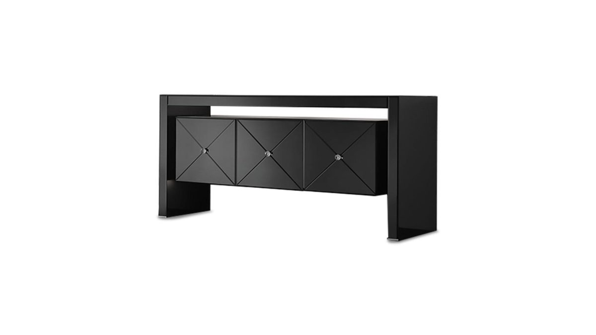 This furniture will look amazing in your room