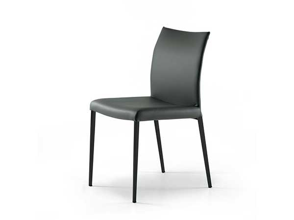 This chair is a class apart