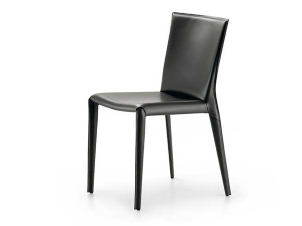 This chair will look awesome in your room