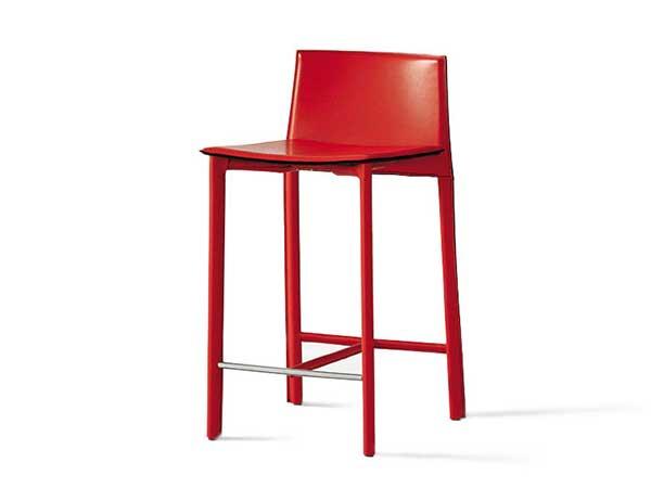 A very classy stool