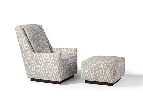 This is a very classy furniture