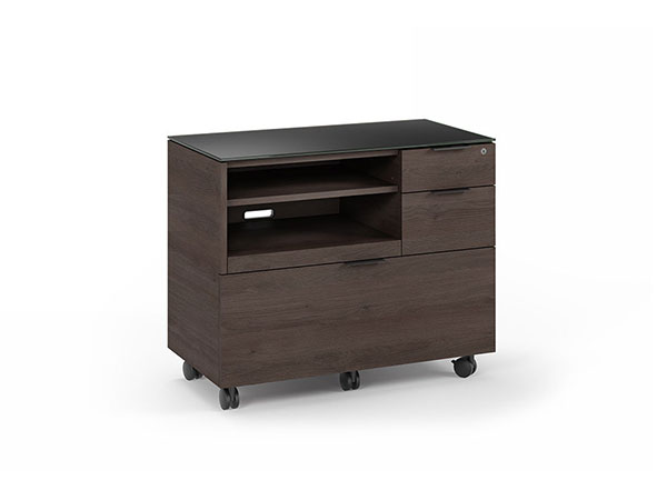 This is an amazing piece of furniture