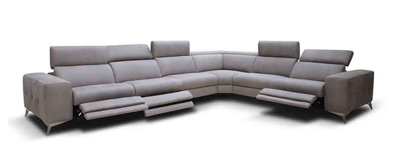 Motion furniture San Diego